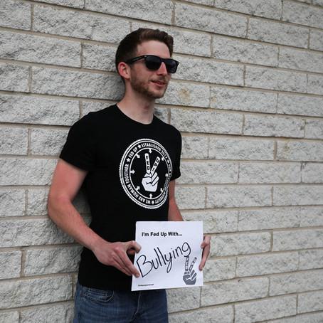 CEO - Brandon Brennan