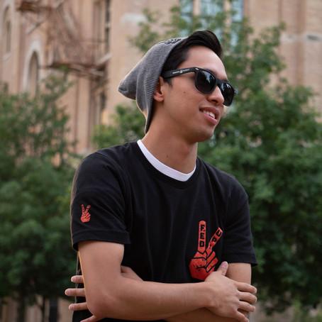 Ramil Rodriguez