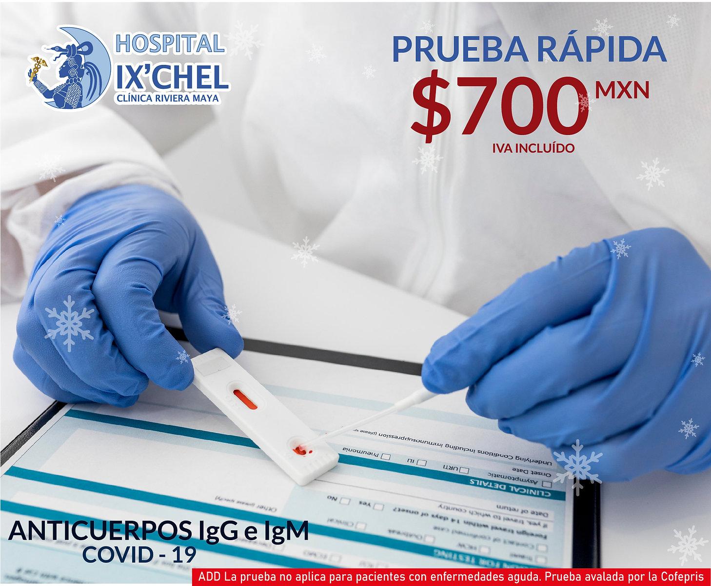 PRUEBA RAPIDA DIC-01.jpg