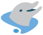 dolphin_A.png