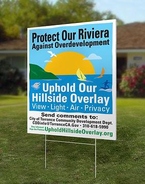 Uphold Hillside Overlay_sign displayed.jpg