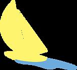 sailboat_1A.png