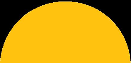 sun on horizon_A.png