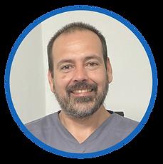 Dentista Alejandro G.png