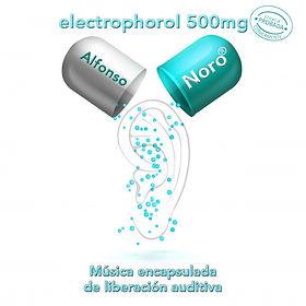 capsula_liberación_auditiva_fin.jpg