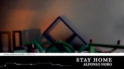 Stay home Portada.png