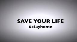 Save your life Portada.png