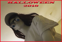 Halloween 2019 copia.jpg