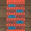 Thumbnail: MultiWrap - Orange