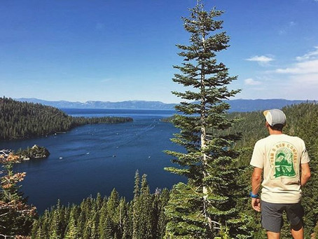 Three Good Things Travel Can Do For Your Running-If You'll Let It