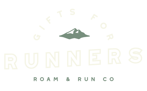 Gifts for Runners 2020-01.png