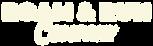 Roam and Run Co. Logo