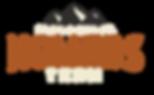 Nomads Team Logo_Artwork 02-01.png