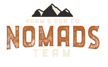 Nomads Team Logo_Artwork 02-01.png