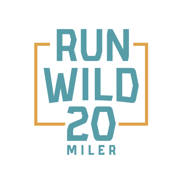 RunWild20-01_edited.png