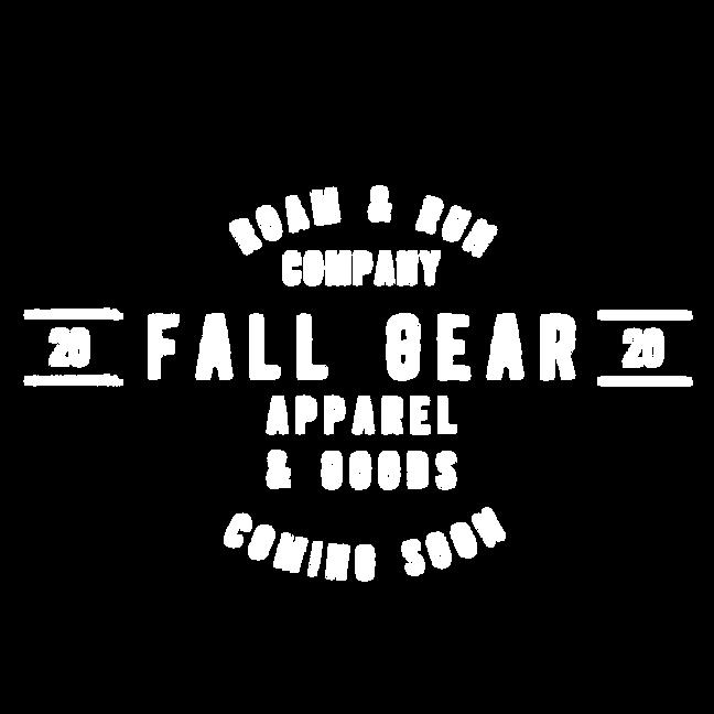fall 20 logo header-01.png