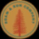 Circle Tree Patch_Artwork-01.png