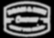 Logo%20Badge%20Tee_Art_edited.png