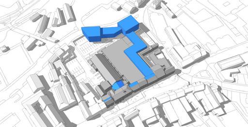 Aerial Sketch.jpg