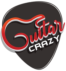 sqaure Logo.png