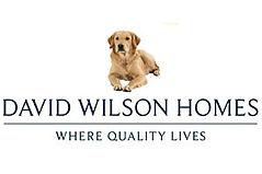 David-Wilson-Homes-Logo.jpg