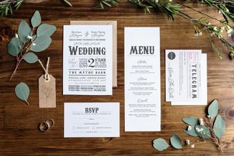 WEDDING_PEAKY.jpg