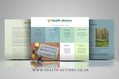 HEALTH-ACTIONS.jpg