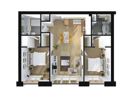 3d plan_2 Bed.jpg