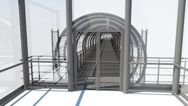 QMC BRIDGE (2).jpg