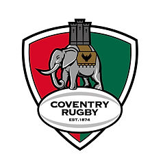 new-coventry-rugby_crest_social.jpg