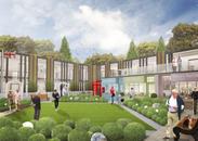 Dementia Care Home Garden.jpg
