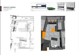 Henley Green (3).jpg