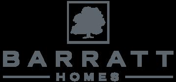 Barratt-Homes-logo.png