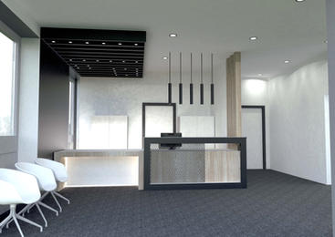 Reception Desk Design.jpg