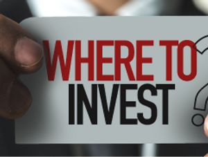 Invst Australia helpin property investors find the right home