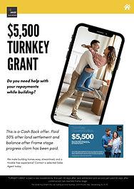 $5,500 Turnkey Grant.jpg
