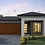 Thumbnail: Lot 37 Road B, Parklane Estate. Cranbourne East VIC 3977