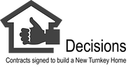 DECISION ICON TURNKEY HOME.png