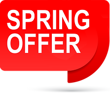 spring offer.png