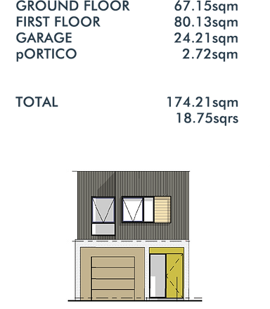 TYPE 20 FLOOR AREA AND IMAGE.png