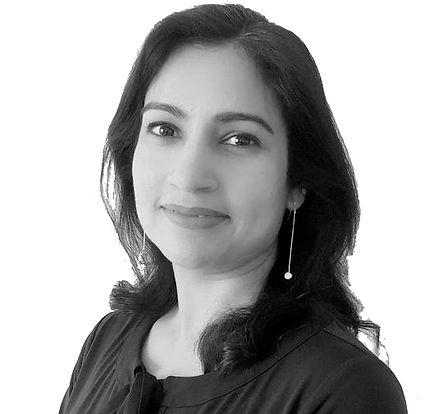 Ritu Hambir