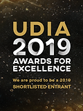 UDIA-Awards-for-Excellence-Shortlisting soho.png