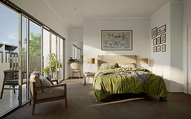 V03_SL_Bedroom.jpg