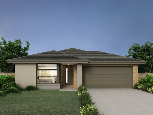 Lot 60 Melodie Drive. Essence Estate. Officer Vic 3809