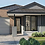 Thumbnail: Lot 37 Road B. Parklane Estate. Cranbourne East. Vic 3977