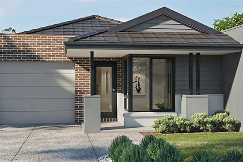 Lot 37 Road B. Parklane Estate. Cranbourne East. Vic 3977