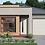 Thumbnail: Lot 69 Lorimer Street. Ora Estate. Berwick. Vic 3806