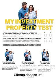 INVESTMENT PROPERTY TEST.png