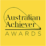 AUSTRALIAN ACHIEVER AWARD TURNKEY HOME BUILDERS.png