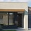 Thumbnail: Lot 76 Lorimer Street. Ora Estate. Berwick. Vic 3806